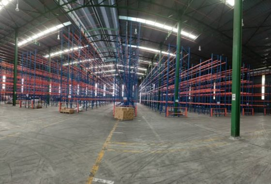Johor Factory Malaysia Industry WhatsApp-Image-2021-06-30-at-15.41.49-560x380 出租 For Rent